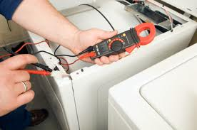 Dryer Repair Sherman Oaks