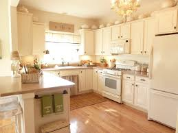 Appliances Service Sherman Oaks