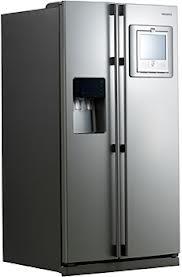 Freezer Repair Sherman Oaks