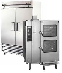 Commercial Appliance Repair Sherman Oaks