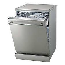 Washing Machine Technician Sherman Oaks