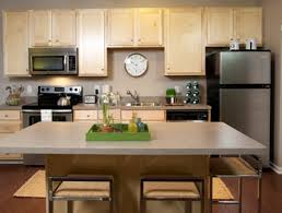 Kitchen Appliances Repair Sherman Oaks