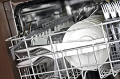 Dishwasher Technician Sherman Oaks