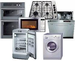 Appliance Repair Service Sherman Oaks